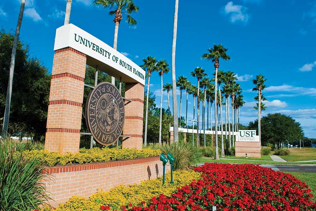 usf-campus-sign.jpg