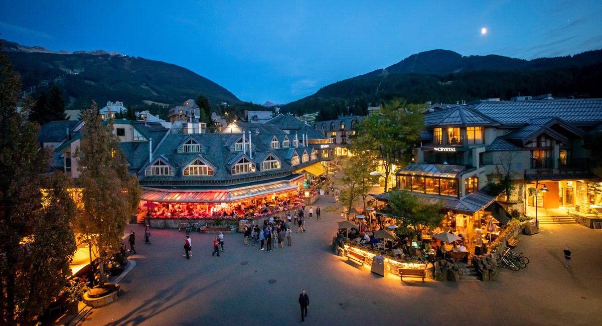 whistler-village-summer-evening.jpg