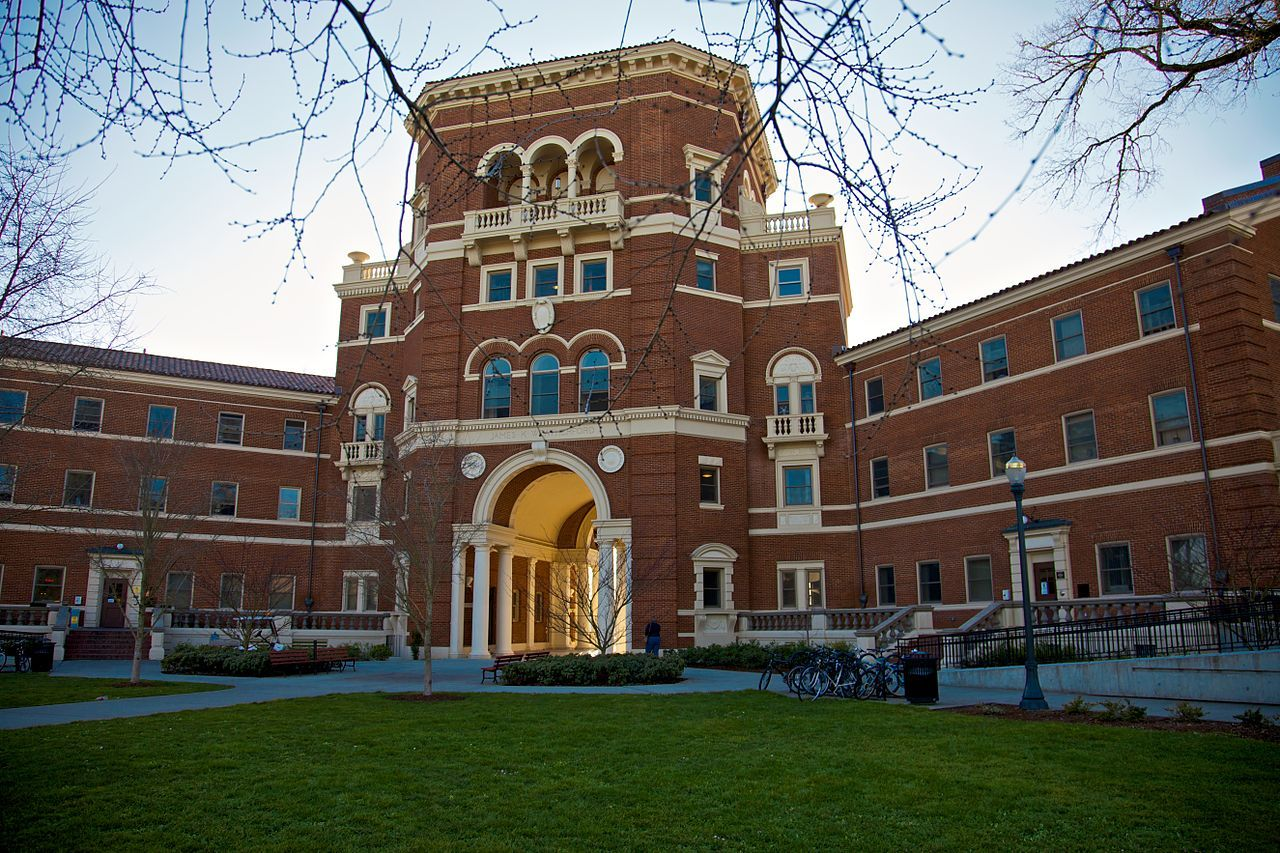 1280px-Weatherford_Hall_Oregon_State_University_Greg_Keene.jpg